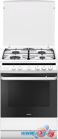 Кухонная плита Hansa FCGW61101 в Могилёве