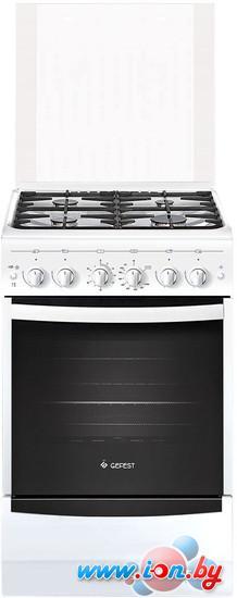 Кухонная плита GEFEST 5100-02 С в Могилёве