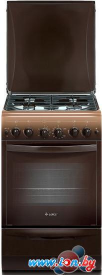 Кухонная плита GEFEST ПГЭ 5102-02 0001 (5102-02 K) в Могилёве