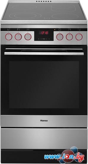 Кухонная плита Hansa FCCX58225 в Могилёве