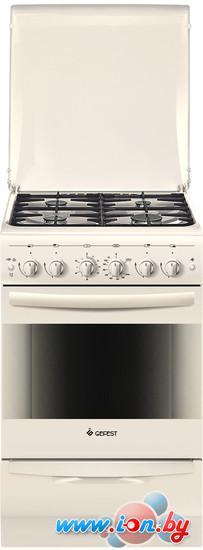Кухонная плита GEFEST 5100-02 0067 в Могилёве