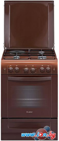 Кухонная плита GEFEST 6111-02 K в Могилёве