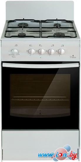 Кухонная плита Дарина 1A GM 441 001 W в Могилёве