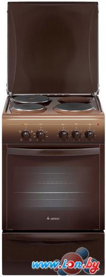 Кухонная плита GEFEST 5140 0001 в Могилёве