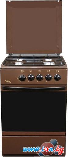 Кухонная плита Flama RG2401-B в Могилёве