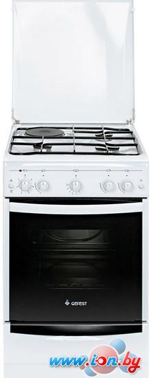 Кухонная плита GEFEST 5110-01 в Витебске