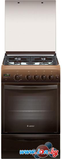 Кухонная плита GEFEST 5100-04 0003 (5100-04 СК) в Могилёве