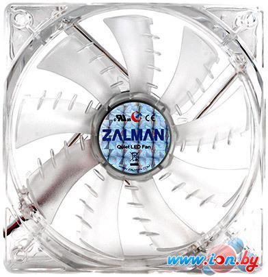 Кулер для корпуса Zalman ZM-F1 LED(SF) в Могилёве