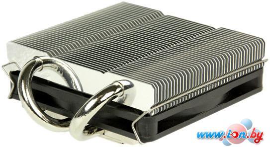 Кулер для процессора Scythe Kodati (SCKDT-1000) в Могилёве