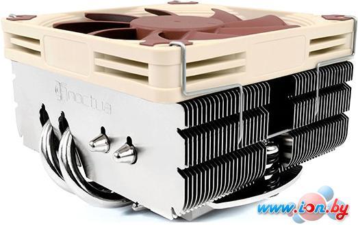Кулер для процессора Noctua NH-L9x65 в Могилёве