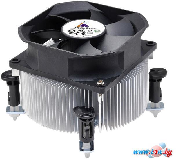 Кулер для процессора GlacialTech Igloo 1100 (E) в Могилёве
