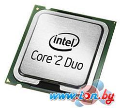 Процессор Intel Core 2 Duo E8300 в Могилёве