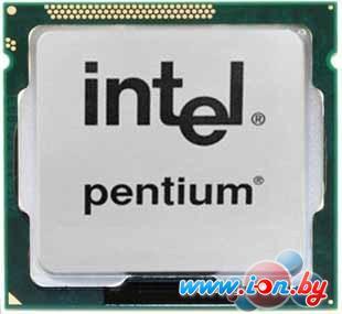 Процессор Intel Pentium G3470 в Могилёве