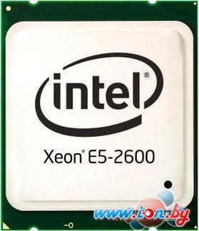 Процессор Intel Xeon E5-2630V3 в Могилёве