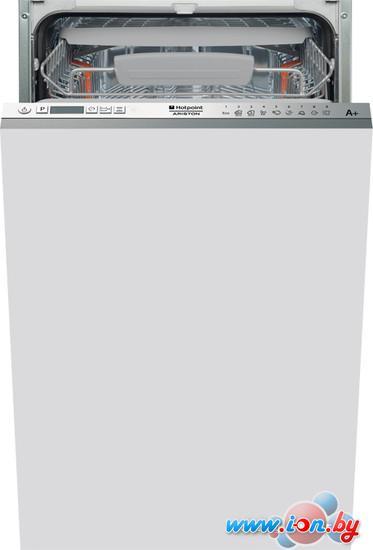Посудомоечная машина Hotpoint-Ariston LSTF 9M117 C EU в Могилёве