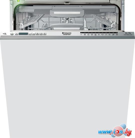 Посудомоечная машина Hotpoint-Ariston LTF 11S112 L EU в Могилёве