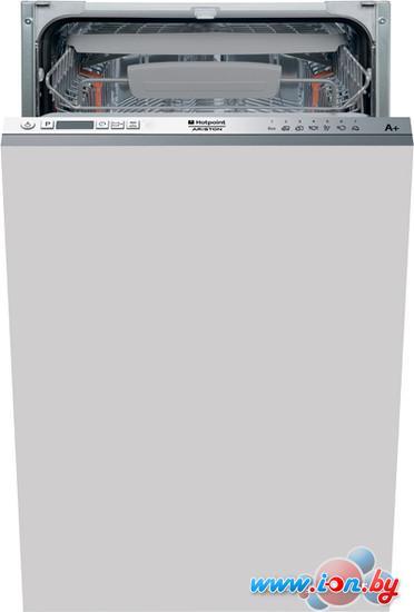 Посудомоечная машина Hotpoint-Ariston LSTF 7H019 C в Могилёве
