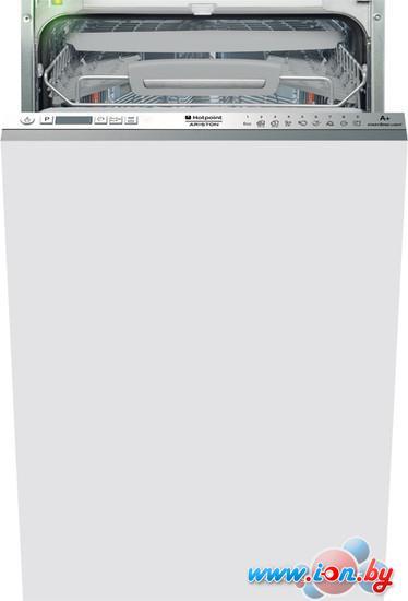 Посудомоечная машина Hotpoint-Ariston LSTF 9H114 CL EU в Могилёве