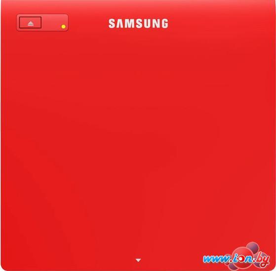 Оптический накопитель Samsung SE-208GB/RSRD в Могилёве