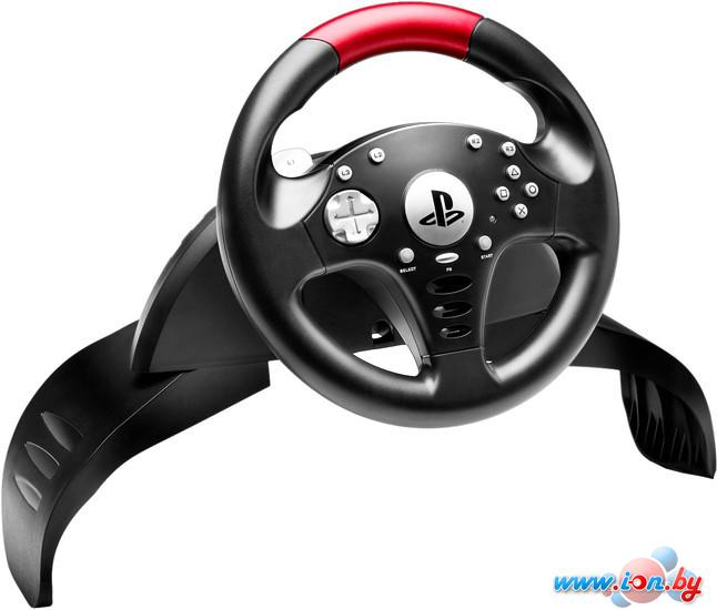 Руль Thrustmaster T60 Racing Wheel в Могилёве