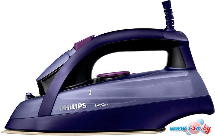 Утюг Philips GC3593/35 в Могилёве