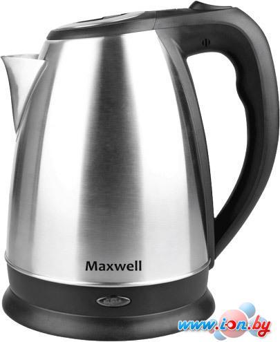 Чайник Maxwell MW-1045 в Могилёве