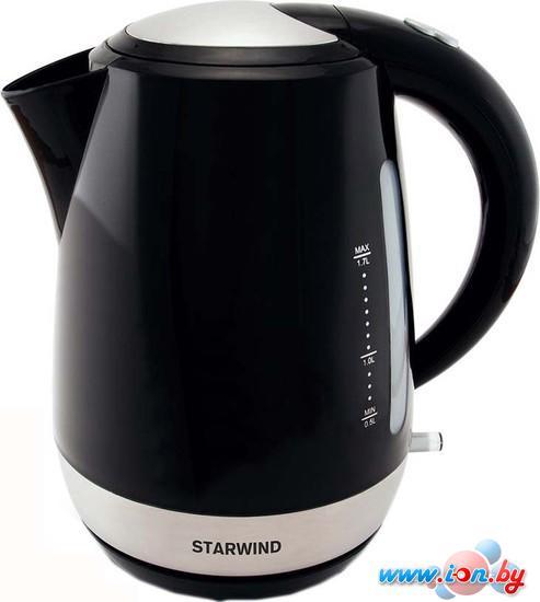 Чайник StarWind SKP4622 в Могилёве