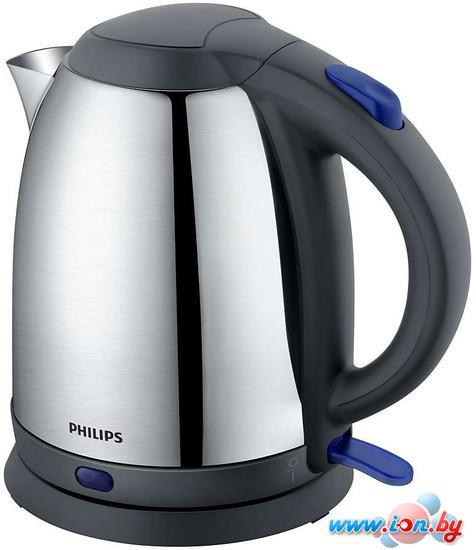 Чайник Philips HD9306/02 в Могилёве