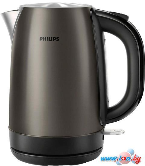 Чайник Philips HD9322/82 в Могилёве