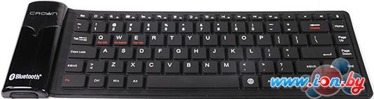 Клавиатура CrownMicro CMK-6003 в Могилёве