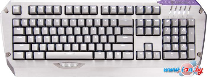 Клавиатура Tesoro Colada Saint (Cherry MX Blue) в Могилёве