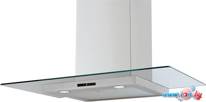 Кухонная вытяжка Samsung HDC9D90UG в Могилёве