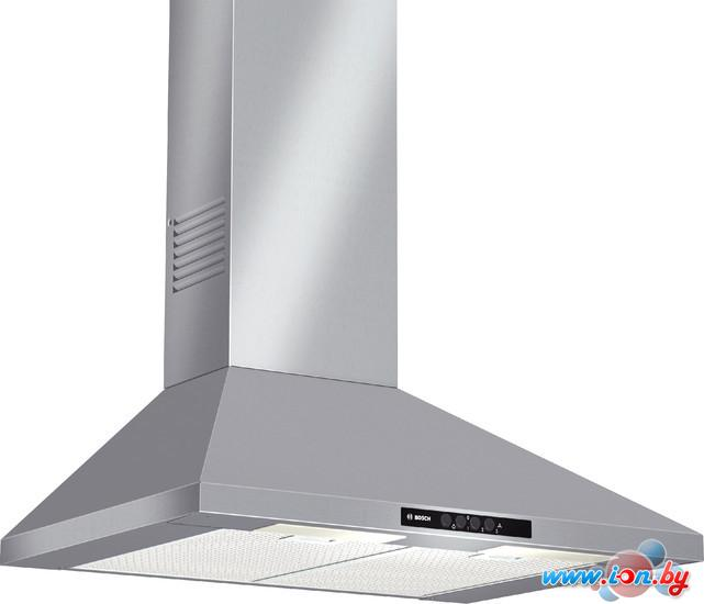 Кухонная вытяжка Bosch DWW 07W850 в Могилёве