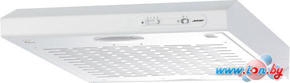 Кухонная вытяжка Jetair Senti WH/F/50 (PRF0023851) в Могилёве
