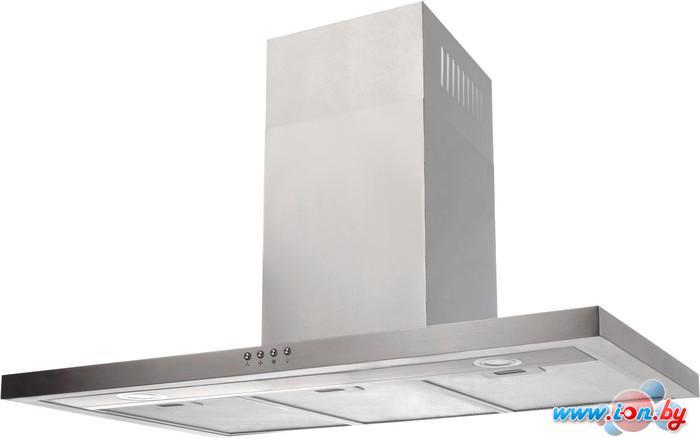 Кухонная вытяжка Hansa OKP 931 TH в Могилёве