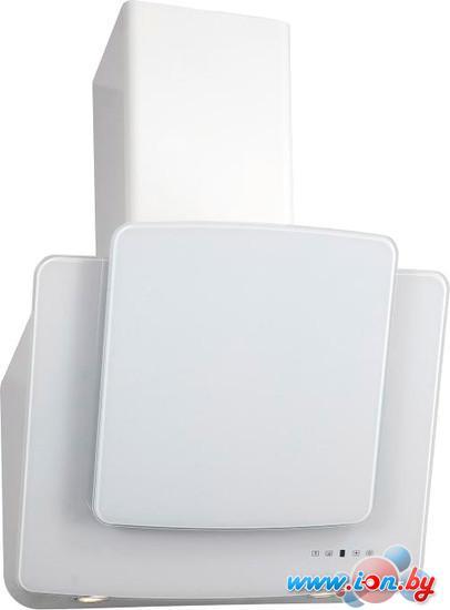 Кухонная вытяжка Elikor Кварц 60П-1000-Е4Г (белый) в Могилёве