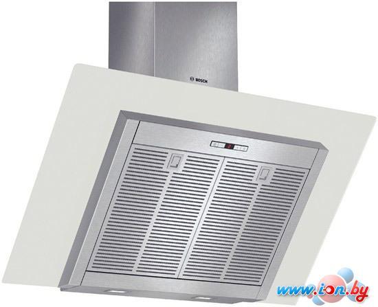 Кухонная вытяжка Bosch DWK098E21 в Могилёве