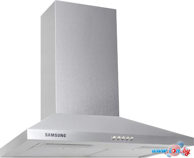 Кухонная вытяжка Samsung HDC6145BX в Могилёве