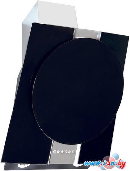 Кухонная вытяжка Elikor Графит 60Н-700-Э4Г (черный) в Могилёве