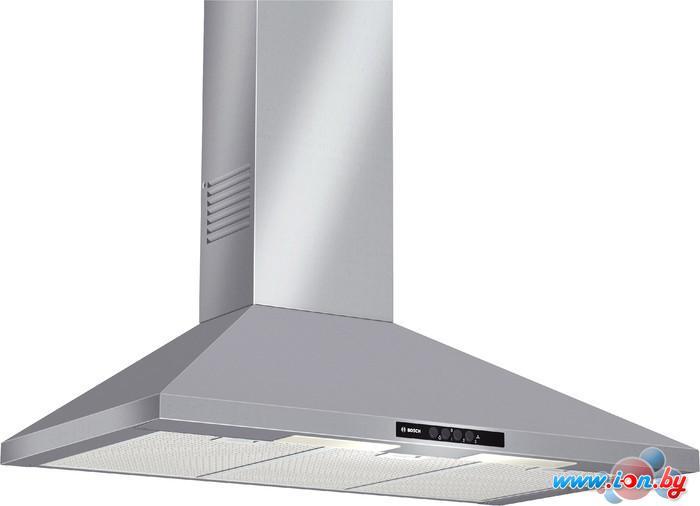 Кухонная вытяжка Bosch DWW 09W650 в Могилёве