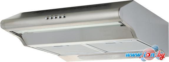 Кухонная вытяжка Jetair Sunny/60 1M INX al (1RUS69A/1) в Могилёве