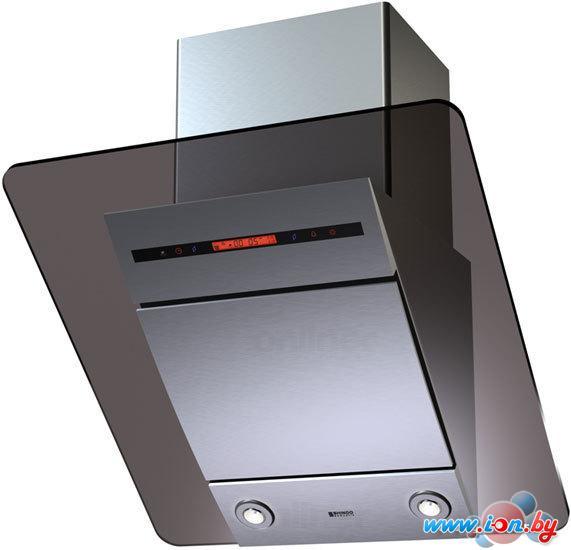 Кухонная вытяжка SHINDO PALLADA sensor 60 SS/BG 4ETC в Могилёве