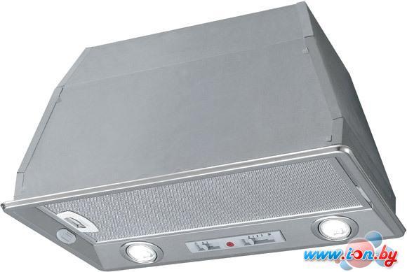 Кухонная вытяжка Jetair CA Extra 520 (PRF0005967) в Могилёве
