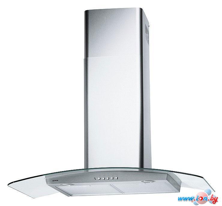 Кухонная вытяжка Gorenje DKG6335E в Могилёве