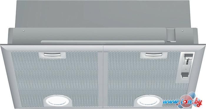 Кухонная вытяжка Bosch DHL 545S в Могилёве