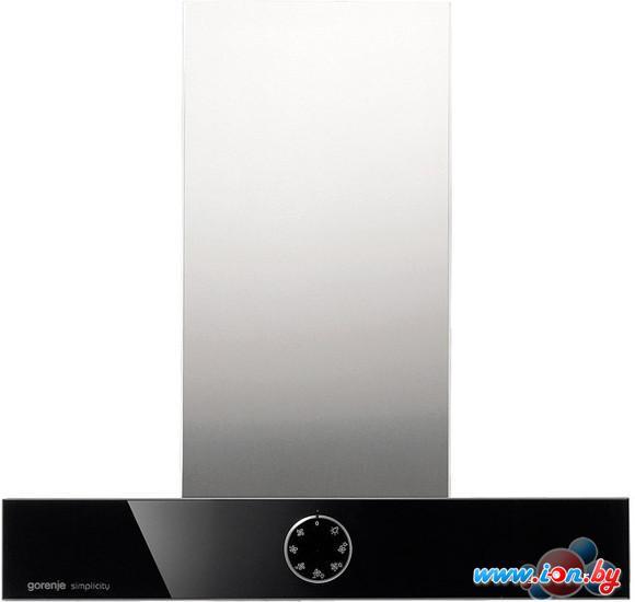 Кухонная вытяжка Gorenje DT6SY2B в Могилёве