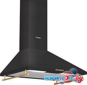 Кухонная вытяжка Bosch DWW063461 в Могилёве