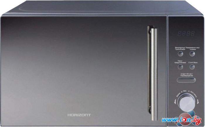 Микроволновая печь Horizont 20MW700-1479BKB в Могилёве