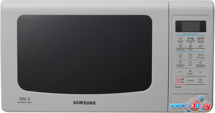 Микроволновая печь Samsung GE83KRQS-3 в Могилёве