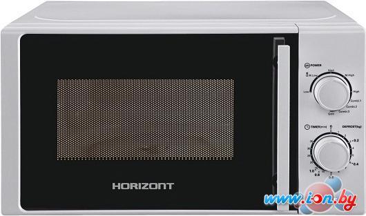 Микроволновая печь Horizont 20MW700-1478BIW в Могилёве